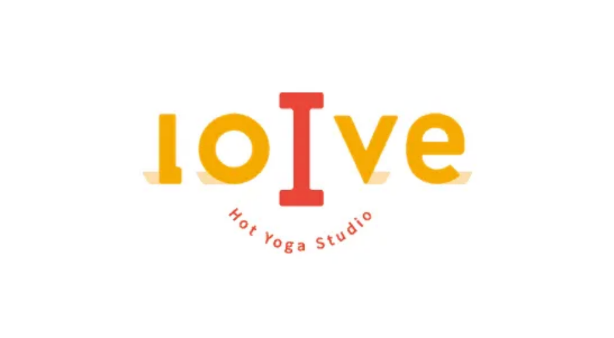 LOIVE HOT YOGA STUDIO