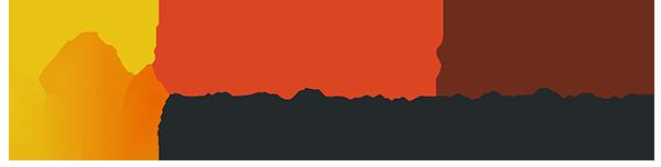 ホットヨガカレッジ|国内最大級のホットヨガ情報メディア